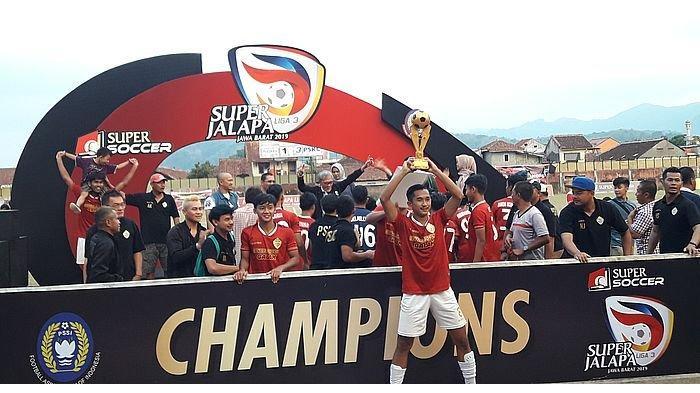 Liga 2 Dijadwalkan Mulai 26 September, PSKC Cimahi dan 10 Klub Lain Lamar Jadi Tuan Rumah