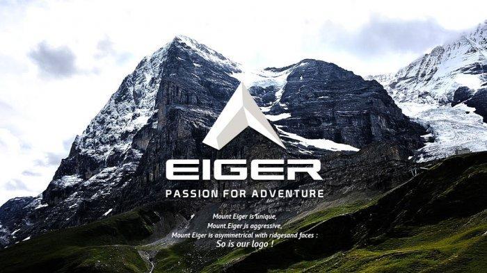 Segera Daftar, 16 Lowongan Kerja Besar-besaran di Eiger untuk Lulusan D4/S1, Cek Daftar di Sini