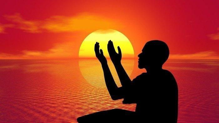 Berikut Niat Puasa Rajab, sekaligus Kumpulan Bacaan Doa yang Baik Dibaca di Bulan Rajab