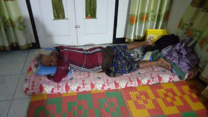 Warga Jampangtengah Sukabumi Keracunan Usai Minum Es Cendol, Camat: Pedagang Diamankan Polisi