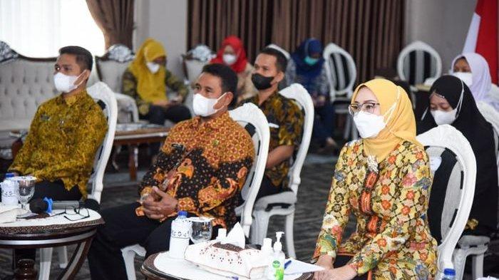 Penuhi Hak Anak dengan Klaster Ini Jadikan Purwakarta Raih Penghargaan Kabupaten Layak Anak