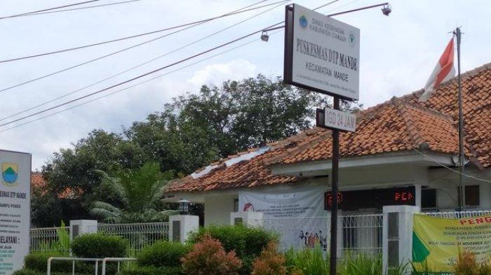 Heboh Guru SD di Kecamatan Mande Cianjur Ditolak Saat Berobat, Ternyata Begini Cerita Sebenarnya