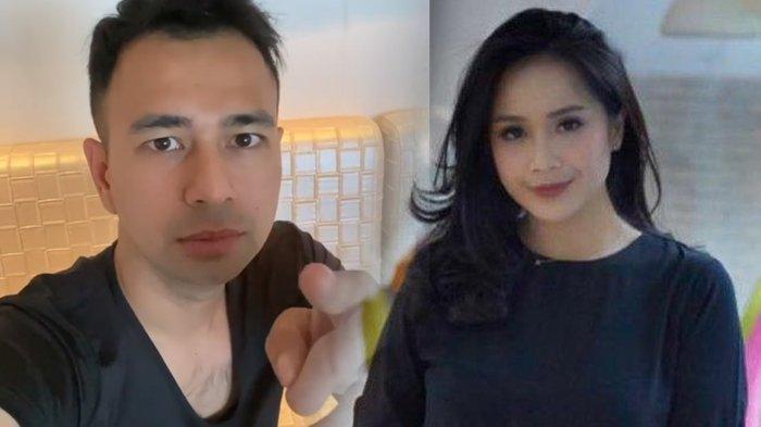 Kondisi Nagita Slavina Setelah Diterpa Isu Video Syur, Ini yang Dilakukan Istri Raffi Ahmad