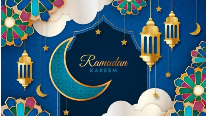 Ingin Tahu Besok Buka Jam Berapa untuk Bandung dan Sekitarnya? Ini Jadwal Imsakiah Ramadan 1442 H