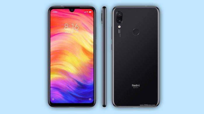 Daftar Harga Smartphone atau HP Gaming Murah Terbaik 2020, dari Realme hingga Samsung Cuma 2 Jutaan