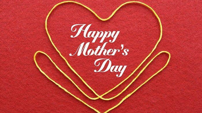 rekomendasi hadiah Hari Ibu