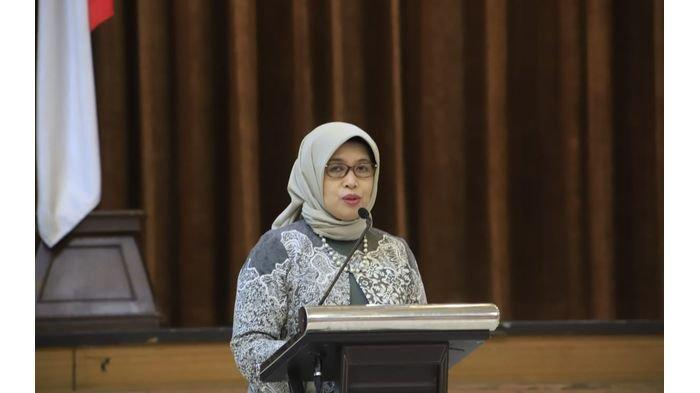 Unpad Dorong Pemerintah untuk Menuju Indonesia Satu Data, Ternyata Ini Manfaatnya