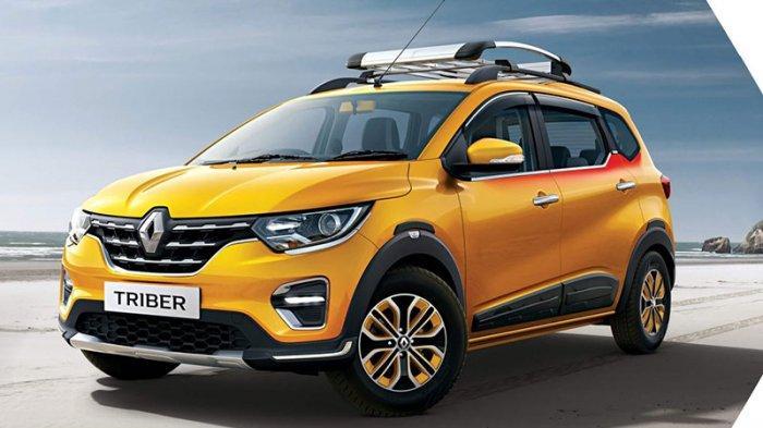 UPDATE, Daftar Mobil Baru Harga Murah Rp 100 Jutaan November 2020, Ada Mobil Baru untuk Milenial