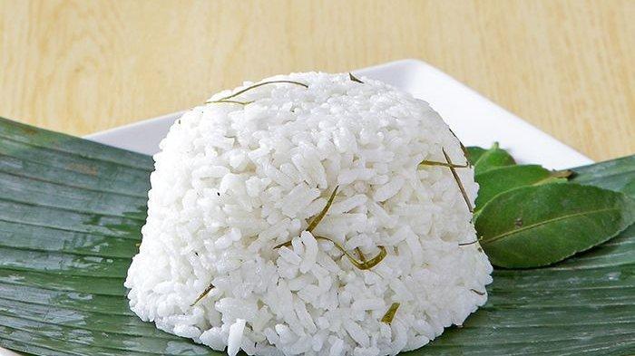 Makan Nasi Putih Saat Sahur Bikin Kenyang? Waspada Dampaknya dan Bisa Picu Penyakit Ini