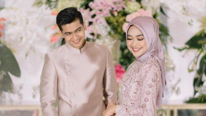 Kabar Terbaru Pernikahan Ria Ricis dan Teuku Ryan, Tanggalnya Dipercepat, Digelar di Jakarta