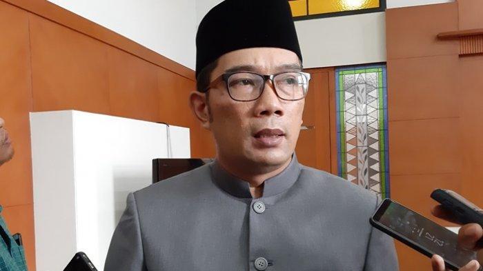 BIJB Kertajati Disinggung di Debat Capres, Begini Kata Ridwan Kamil