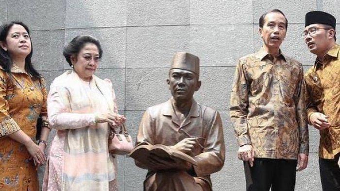 Pengamat: Ridwan Kamil Jangan Hanya Jago Kandang dan Jago di Medsos, Harus Rangkul Semua Partai