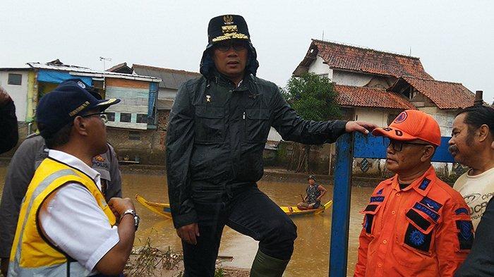 Soal Sunda Empire, Ridwan Kamil: Jangan Gabung Organisasi yang Banyak Menghayal