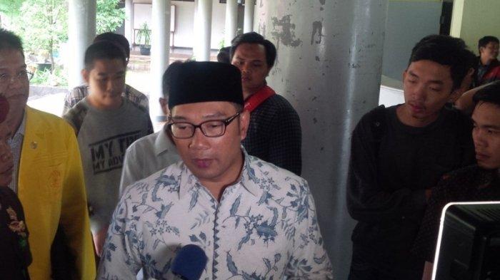 Pemkot Bandung Akan Gelar Pekan Kebudayaan Negara Sahabat Tahunan