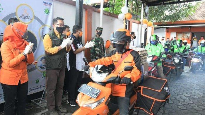 PT Pos Indonesia Buka Lowongan Kerja untuk Lulusan SMA/SMK, Berikut Posisi yang Dibutuhkan