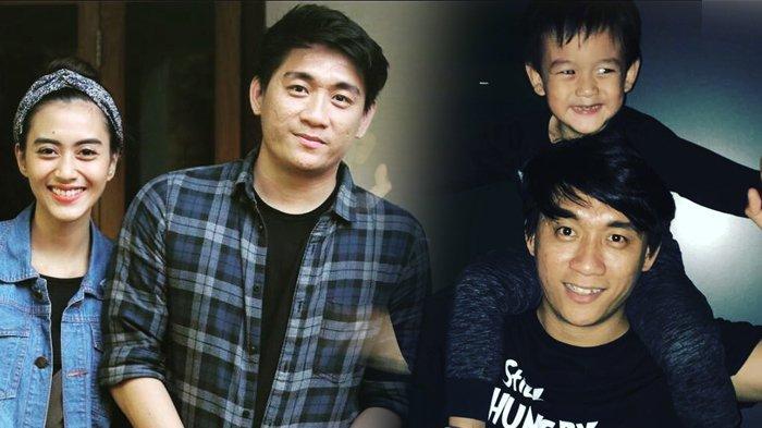 Alasan Idan, Saudara Kembar Ifan Seventeen Selamat dari Tsunami Selat Sunda, Ternyata Ada Firasat
