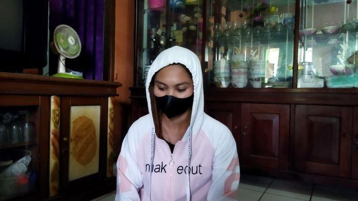 Kisah Getir TKW Asal Ngamprah KBB, Dipenjara di Malaysia karena Tuduhan Memiliki Narkoba