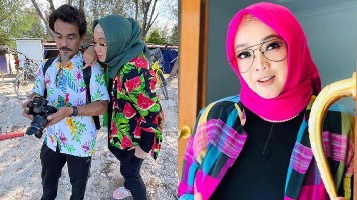 Rina Gunawan meninggal dunia. Kini, akun media sosial Instagram istri Teddy Syah itu banjir ucapan duka.