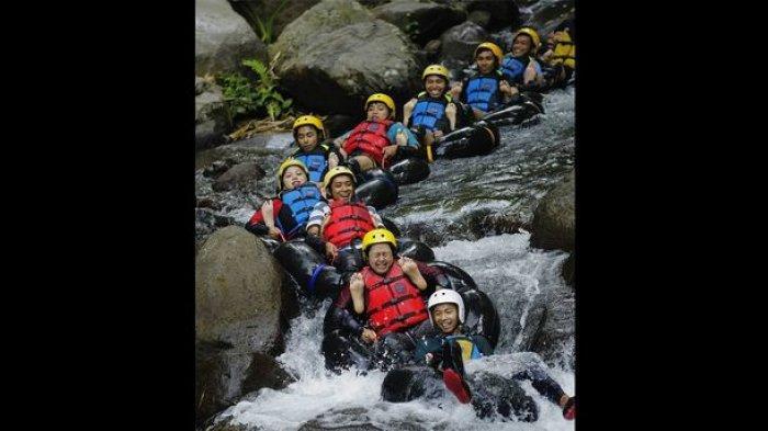 Libur Panjang Telah Tiba, Ini 6 Rekomendasi Tempat Wisata di Majalengka yang Wajib Anda Dikunjungi - river-tubing-cikadongdong_.jpg