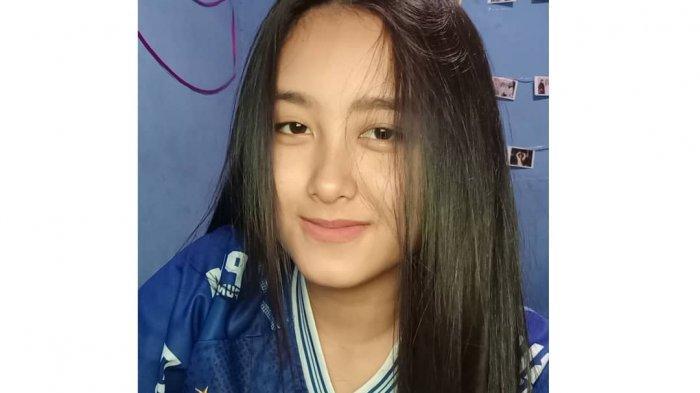 Bobotoh Geulis Ini Mengajak Suporter Persib Bandung dan Arema FC Tetap Santun Menjelang Laga Besok