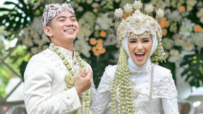 Masa Lalunya Dibicarakan, Nadya Mustika Disebut Kena Karma karena Memilih Menikah dengan Rizki DA