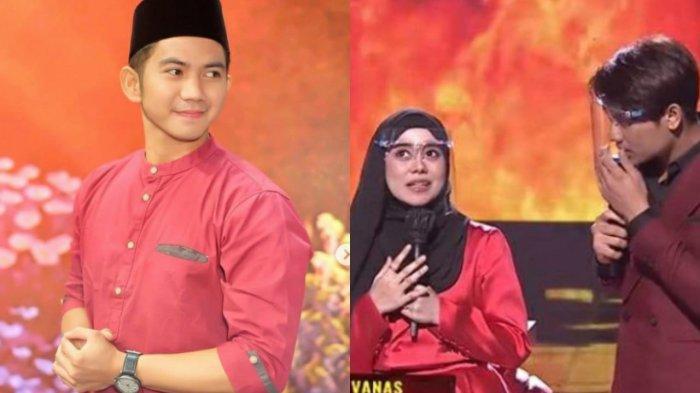 Penyesalan Lesti Sebut Perjalanan Cinta 5 Tahun Buang-buang Waktu dan Air Mata, Singgung Rizki DA?