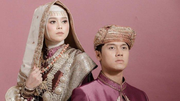 Pernikahan Rizky Billar Sebentar Lagi, Sahabat Ungkap Bagaimana Sosok Lesti, Jawabannya Mengharukan
