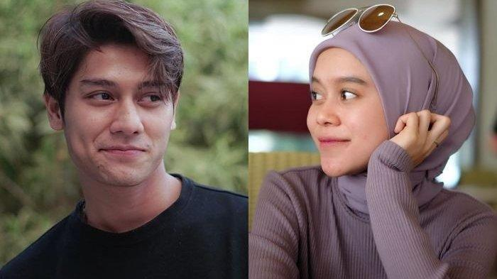 Rizky Billar dan Lesti Dapat Honeymoon Gratis ke Turki dari Fans, Biayanya Lebih dari Rp 100 Juta?