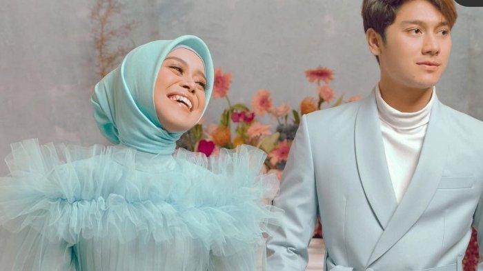 Rizky Billar Blak-blakan Mengapa Ingin Menikahi Lesti, Orang Terdekat Rasakan Perubahannya