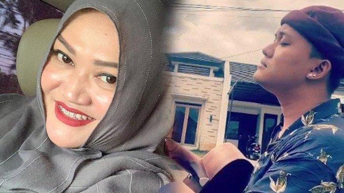 Nama Sule, Rizky Febian dan Putri Delina Ada dalam Diary Lina, Sumber Kebahagiaan Meski Lelah