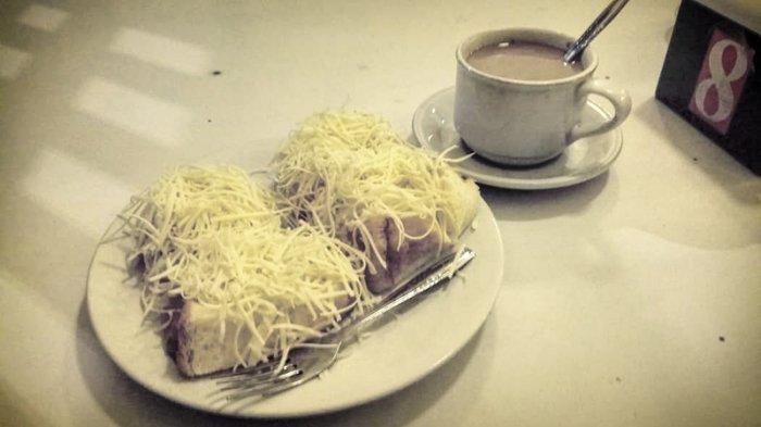 Rekomendasi Kuliner di Bandung yang Cocok Disantap untuk Sarapan Pagi, Dijamin Lezat dan Murah!