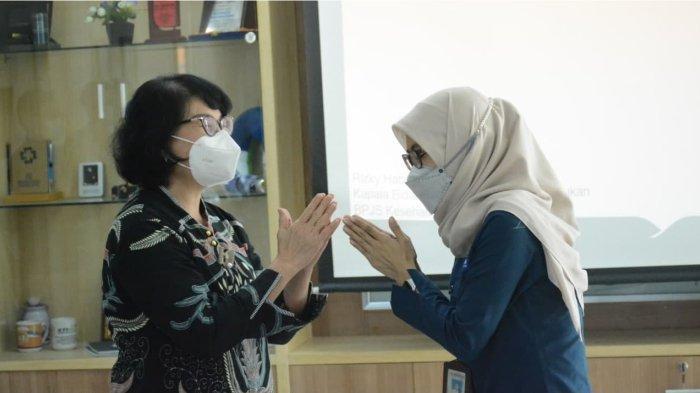 RS Unggul Karsa Medika Siap Layani Peserta BPJS Kesehatan Per 1 Juni 2021