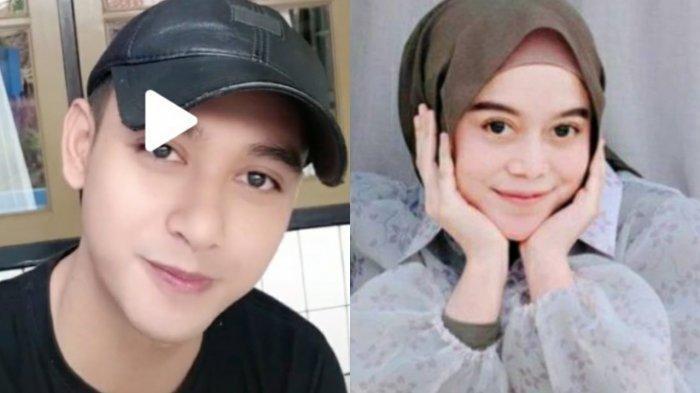 Sosok Pria Tampan Viral Fans Berat Lesti, Model pernah Syuting Bareng Nita Thalia Intip Foto-fotonya