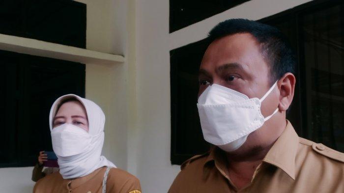 Sebanyak 109 Karyawan Sebuah Perusahaan di Kabupaten Bandung Positif Covid-19 Setelah Libur Lebaran