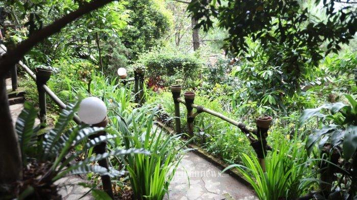 Rocky Gerung Kabarnya Berdamai dengan PT Sentul Terkait Sengketa Tanah di Bojong Koneng