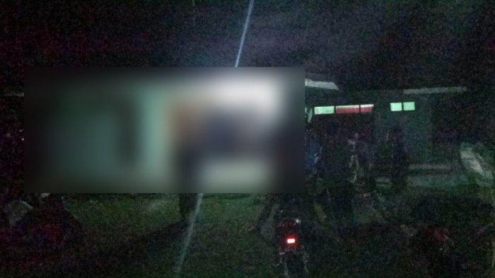 Detik-detik Pasangan Selingkuh Digerebek di Pangandaran, Wanita Bersuami Tergoda Pria Lebih Muda