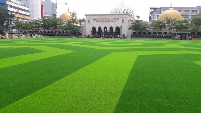 Jadwal Buka Puasa Hari Ini Sabtu 11 Mei untuk Bandung, Jakarta, dan Kota Lain di Indonesia Barat