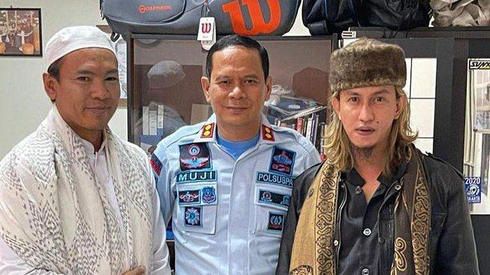 Respons Keluarga Ryan Jombang Saat Tahu Anaknya Ribut dengan Habib Bahar, Meminta Hal Ini dari Bahar
