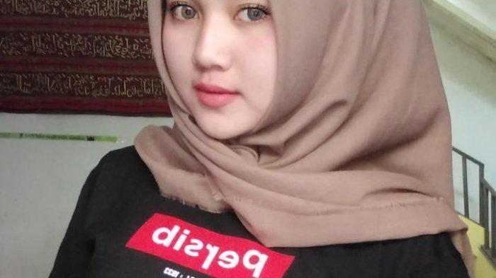 Bobotoh Geulis Rancaekek Bandung Ini Lama Menunggu Efek Pandemi: Bismillah . . .