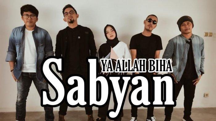 Mantan Manajer Sabyan Gambus Akhirnya Buka Suara soal Perselingkuhan Nissa Sabyan dan Ayus Sabyan