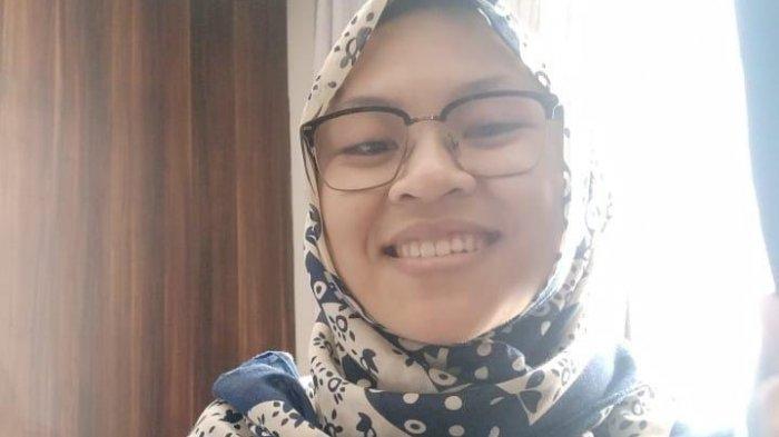 Pamit Berangkat Kuliah, Sahma Sudah 4 Hari Tak Pulang ke Rumah