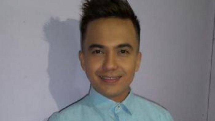 Profil Sahrul Gunawan, Pernah Jadi Model, Aktor hingga Penyanyi, Kini Jadi Cawabup Kabupaten Bandung