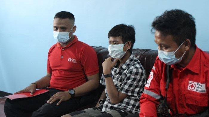 Santri Asal Indramayu Kabur dari Ponpes di Magelang, Ditemukan Kebingungan di Jalan Kabupaten Kendal