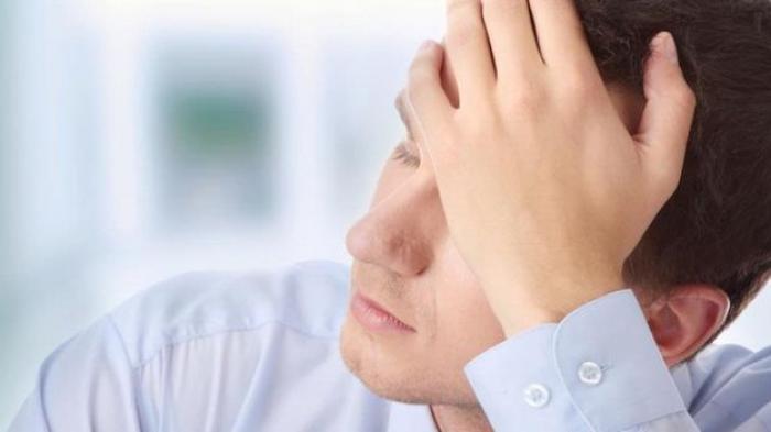 Alami Sakit Kepala Usai Vaksinasi Covid-19? Jangan Khawatir, Ini Cara Mengatasinya