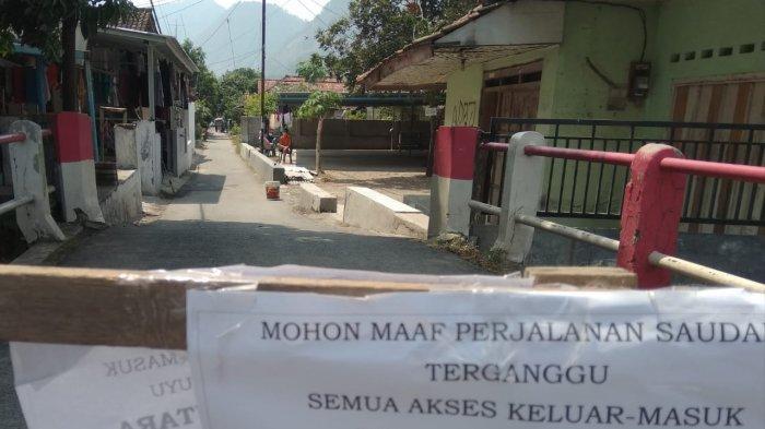 7 Daerah di Jabar Belum Punya Pusat Isolasi Non-rumah Sakit, Edukasi Isolasi Mandiri Wajib Dilakukan