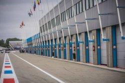 Hari Ini Kualifikasi MotoGP Assen 2021, Live Streaming TV Bersama Mulai Nanti Siang