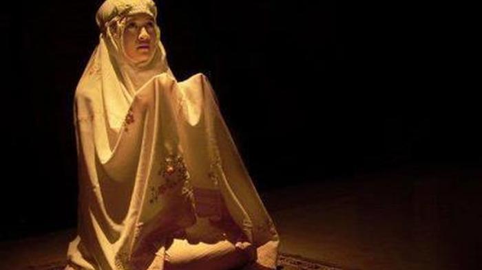 Tata Cara Sholat Tahajud Sesuai Sunnah serta Niat Sholat Tahajud dan Doa yang Dianjurkan