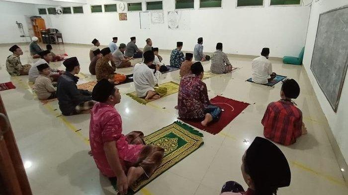 Ramadan Sebentar Lagi, Gugus Tugas Covid-19 Purwakarta Tak Ingin Dahului Kemenag Soal Aturan Tarawih