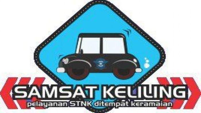 Jadwal dan Lokasi Samsat Keliling Polres Cirebon Hari Ini 23 Juli 2018