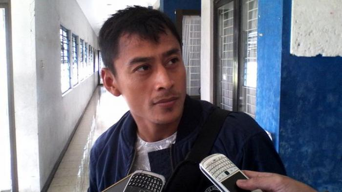 LIVE STREAMING PSS vs Persebaya, Calon Lawan Persib Bandung, Samsul Arif Masih Cedera